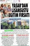 POSTA_IZMIR_EGE_20170814_4