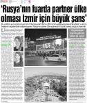 ISTANBUL_20170820_6