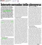 KAHRAMANMARAS_MANSET_20170906_13