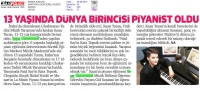 BURSA_SANCAK_20170905_16
