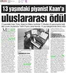 ISTANBUL_20170906_2