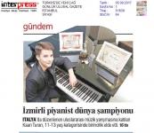 TURKIYEDE_YENI_CAG_20170905_1