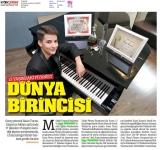 TURKIYE_20170905_2