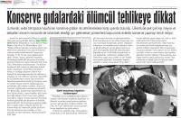 DIYARBAKIR_OLAY_20170925_2