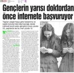 ISTANBUL_20170928_13