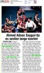 YENI_ASIR_SARMASIK_20170929_5