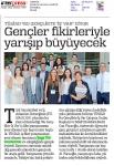 TURKIYE_20170930_5