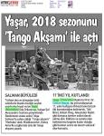 EGE_TELGRAF_20171005_16