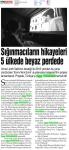 ISTANBUL_20171010_12