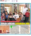 TURKIYE_20171017_11