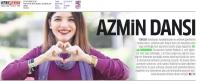 STAR_IZMIR_EGE_20171022_1