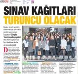 YENI_ASIR_SARMASIK_20171128_5