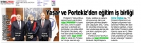 HABERTURK_EGELI_20171216_4