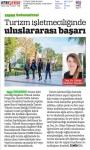 TURKIYE_IZMIR_BASKISI_20171228_21