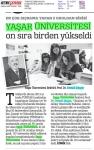 TURKIYE_IZMIR_BASKISI_20171231_16