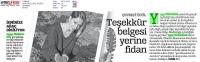 TURKIYE_20180106_18