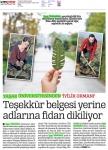 TURKIYE_IZMIR_BASKISI_20180106_19