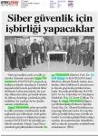 ISTANBUL_20180202_12