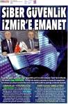 POSTA_IZMIR_EGE_20180201_1