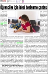 GIRESUN_ILERI_20180206_5