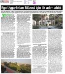 AKDENIZ_20180208_2(1)