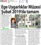 MILLIYET_IZMIR_EGE_20180208_5