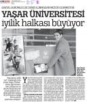 TURKIYE_IZMIR_BASKISI_20180210_20