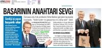 AKSAM_EGE_20180218_7n