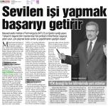 ISTANBUL_20180214_12