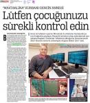 TURKIYE_BURSA_BASKISI_20180223_20