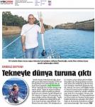 TURKIYE_IZMIR_BASKISI_20180306_17