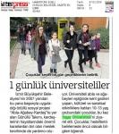 HABERTÜRK+EGELİ_20180307_6