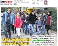MİLLİYET+İZMİR+EGE_20180307_1