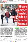 MİLLİYET+İZMİR+EGE_20180307_5