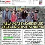 POSTA+İZMİR+EGE_20180308_2