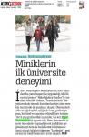 TÜRKİYE+İZMİR+BASKISI_20180307_19
