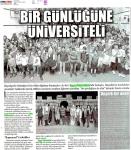 YENİ+BAKIŞ_20180307_6