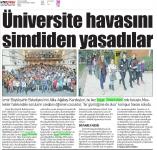 YENİ+GÜN+İZMİR_20180307_4