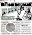 9+EYLÜL+İZMİR_20180308_11