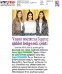 HABERTÜRK+EGELİ_20180308_2