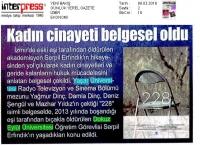 YENİ+BAKIŞ_20180308_2