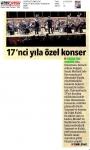 HÜRRİYET+İZMİR+EGE_20180310_7