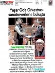 POSTA+İZMİR+EGE_20180311_2