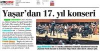 YENİ+ASIR_20180310_2