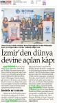 YENİ+GÜN+İZMİR_20180312_14