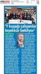 MİLLİYET+İZMİR+EGE_20180313_3