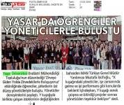 POSTA+İZMİR+EGE_20180313_2