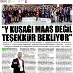 YENİ+BAKIŞ_20180313_2