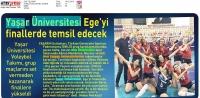 EGE+TELGRAF_20180314_15