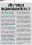 BİLECİK+SAKARYA_20180315_5